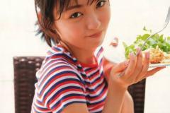 imaizumiyua1067