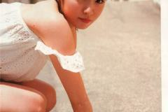 imaizumiyua1088