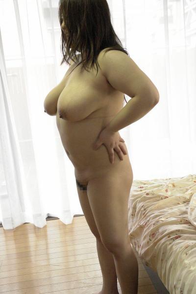 inouekazuki1048