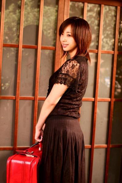 inouewaka2011