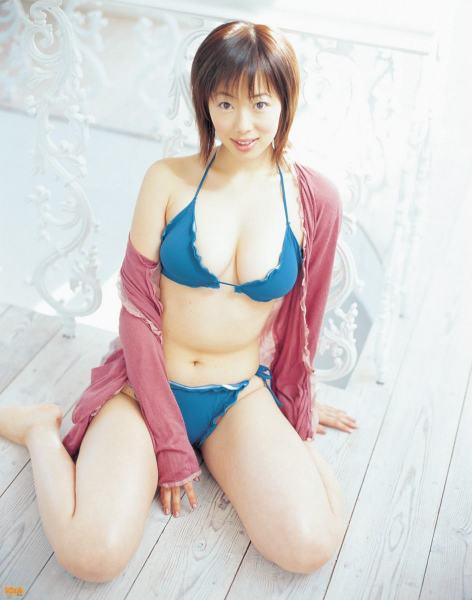 inouewaka5032