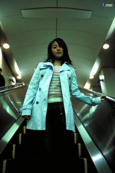 isoyamasayaka2025