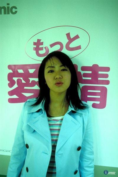 isoyamasayaka2029