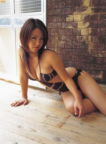 isoyamasayaka5004