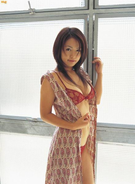 isoyamasayaka5046