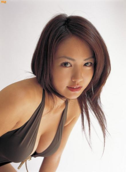 isoyamasayaka5075