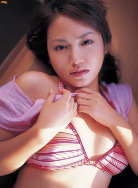 isoyamasayaka5085