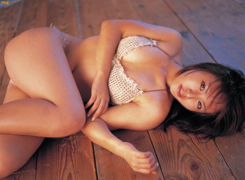 isoyamasayaka5091