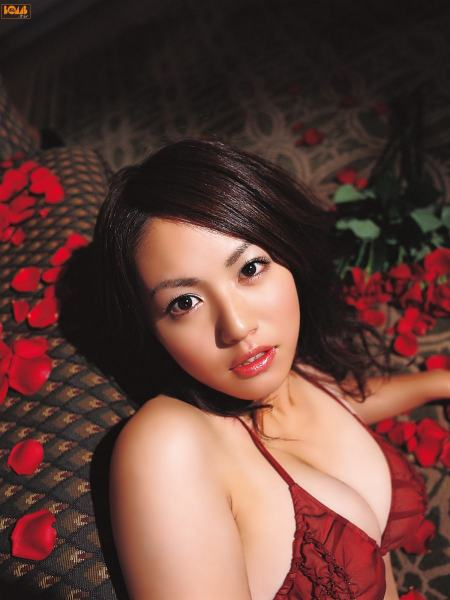 isoyamasayaka6013