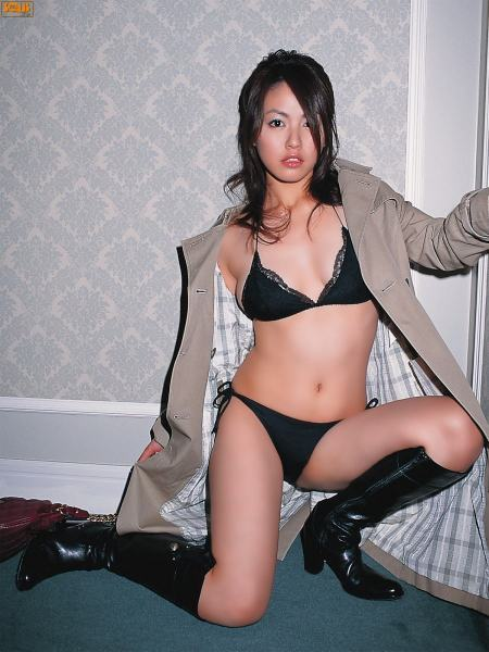 isoyamasayaka6017
