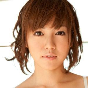 isoyamasayaka7022