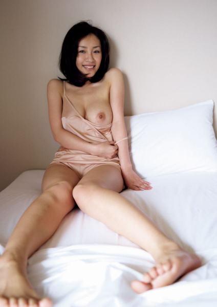 kagurazakamegumi2023