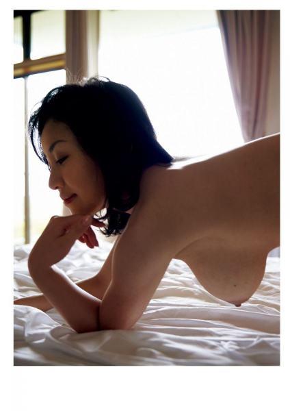 kagurazakamegumi2036