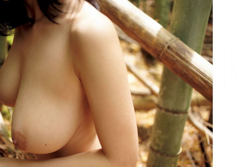 kagurazakamegumi2063
