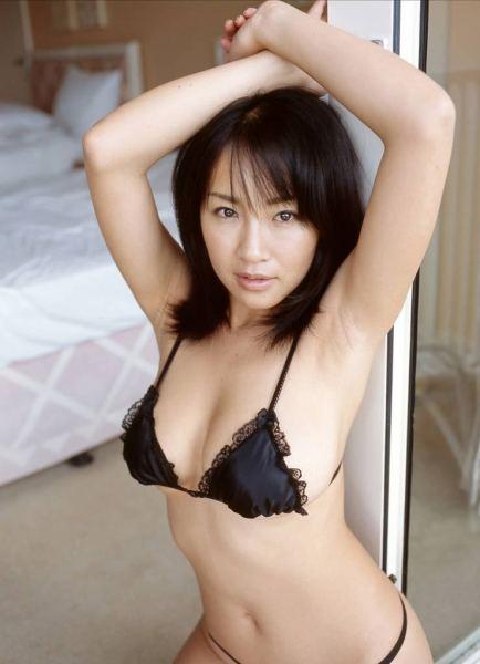 kagurazakamegumi3012