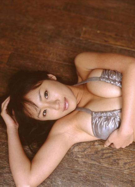 kagurazakamegumi3022