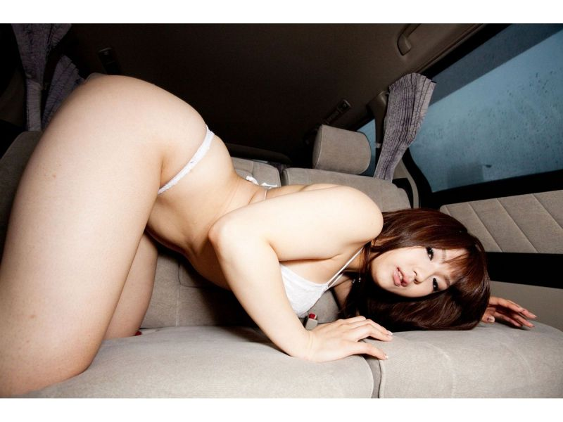 kamisakishiori1022