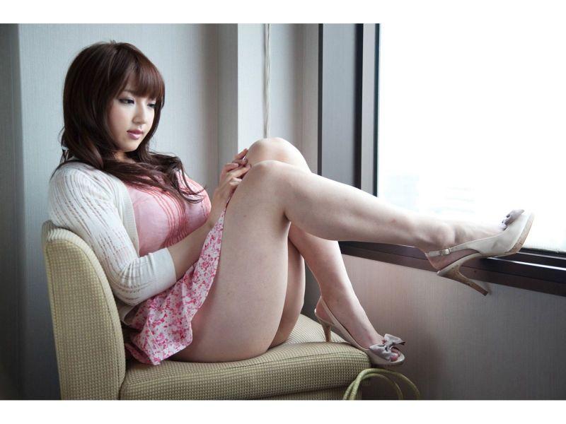 kamisakishiori1037