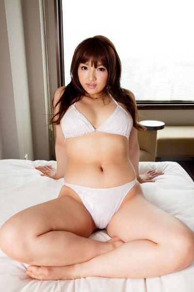 kamisakishiori1054