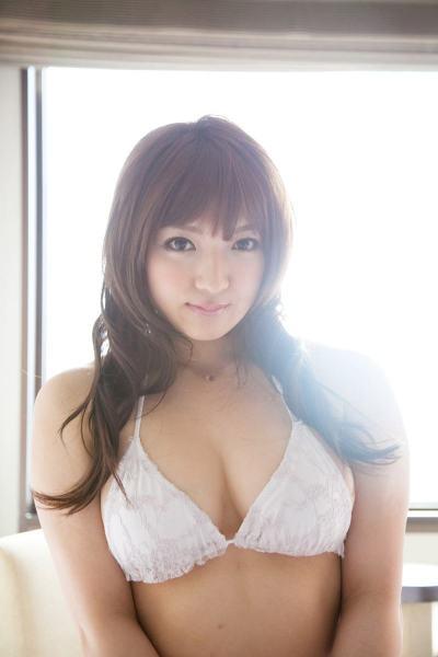 kamisakishiori1055