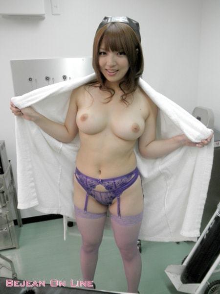 kamisakishiori15023