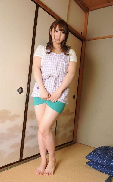 kamisakishiori4014