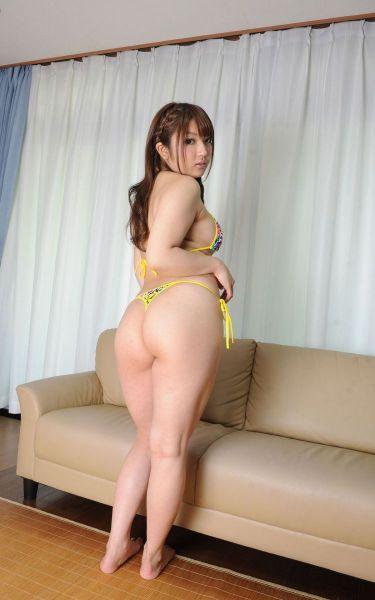 kamisakishiori4042