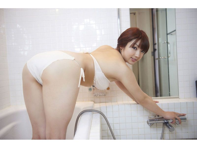 kamisakishiori6058
