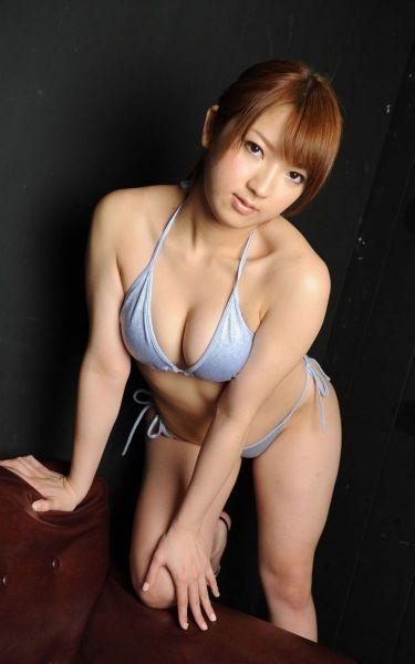 kamisakishiori9045