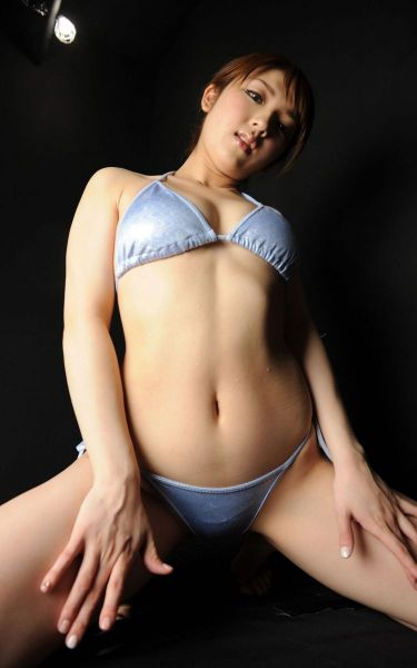 kamisakishiori9067