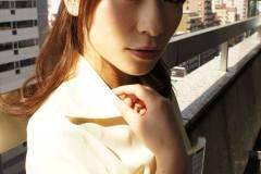 kasumi2006