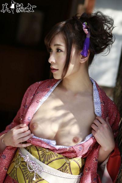 kasumikaho3012