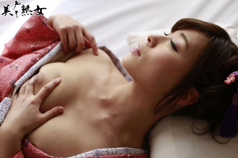 kasumikaho3035