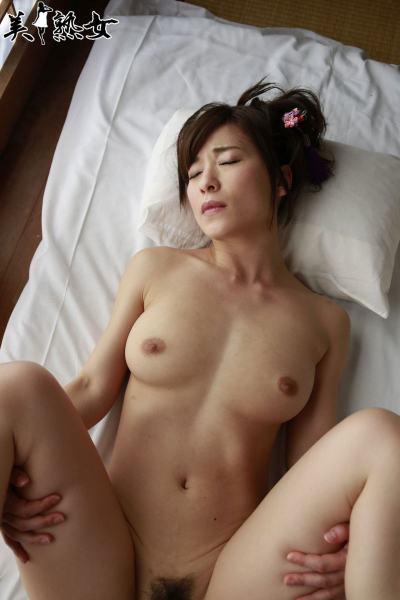 kasumikaho3051