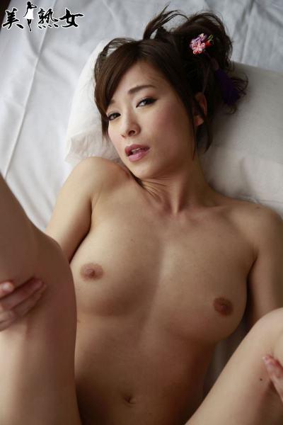kasumikaho3052