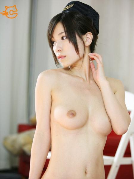 kasumikaho4011