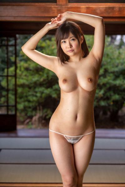 kawaiasuna1036