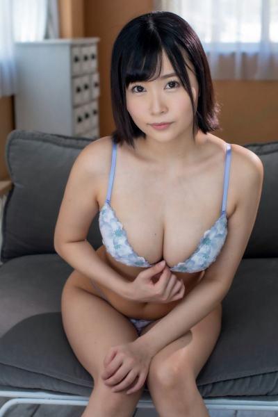 kawaiasuna2112