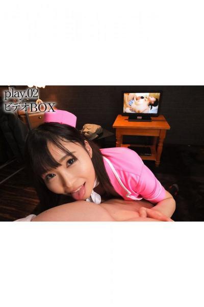 kawaiasuna5038