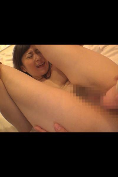 kawakamiyu1135