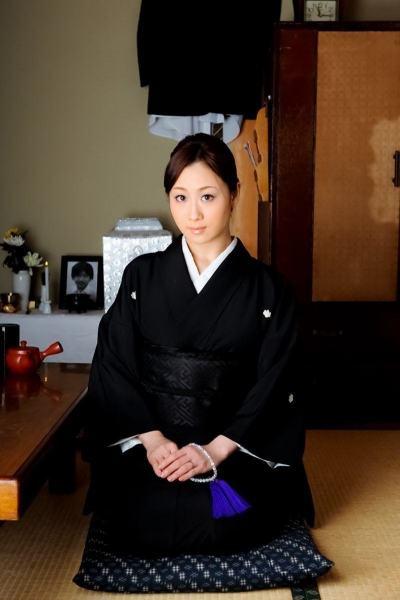 kawakamiyu11002