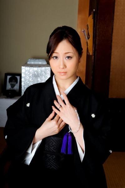 kawakamiyu11003