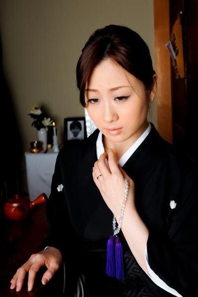 kawakamiyu11005