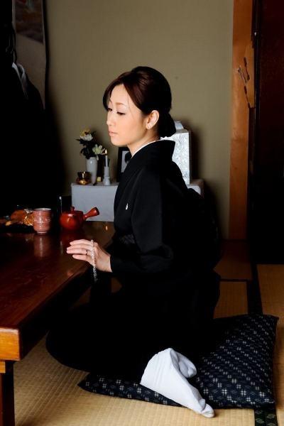 kawakamiyu11006