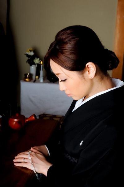 kawakamiyu11007