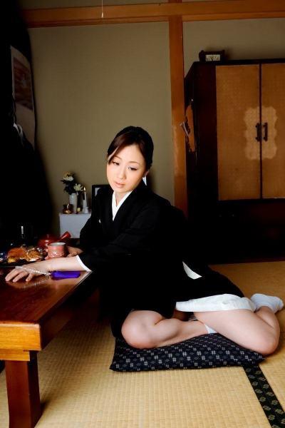 kawakamiyu11012