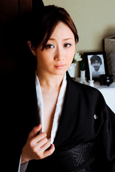 kawakamiyu11019