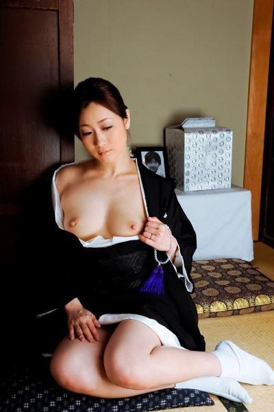 kawakamiyu11023