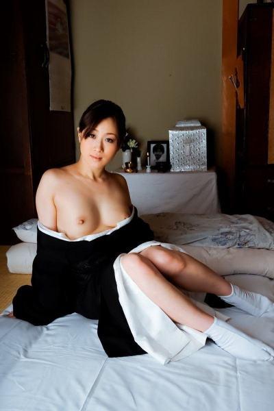 kawakamiyu11035