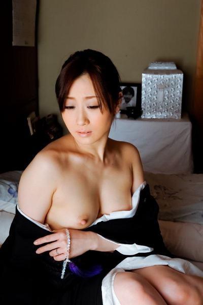 kawakamiyu11036